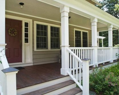 Porch_Design (62)