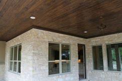 Porch_Design (7)