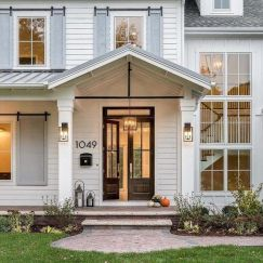 Porch_Design (71)