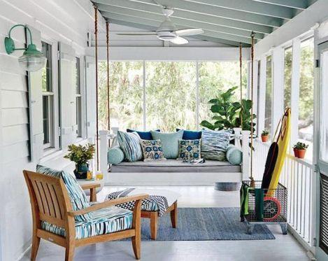 Porch_Design (73)