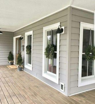 Porch_Design (76)