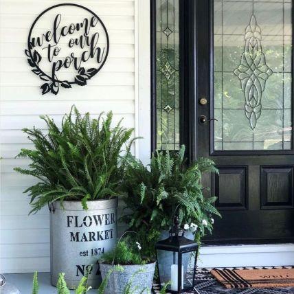 Porch_Design (78)