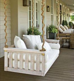 Porch_Design (82)