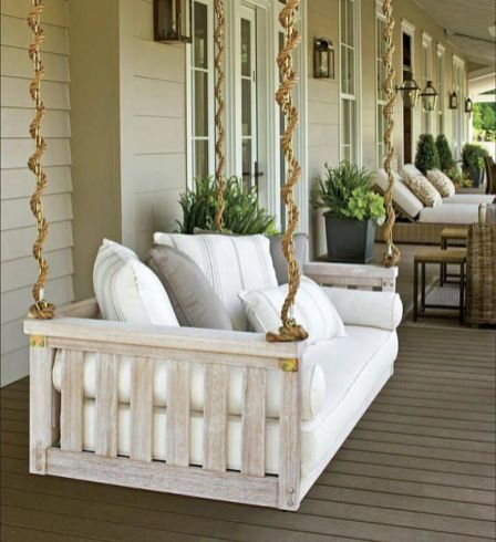Porch_Design (82)