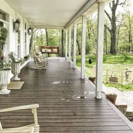 Porch_Design (87)