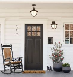 Porch_Design (89)