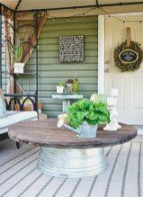 Porch_Design (9)