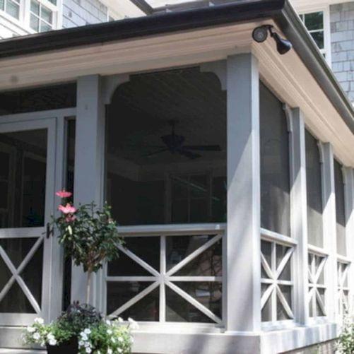 Porch_Design (92)