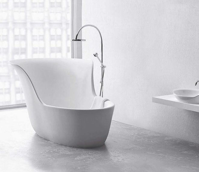 Exciting Bathtub Shower Combo Ideas For Wonderful Bathroom Area Design