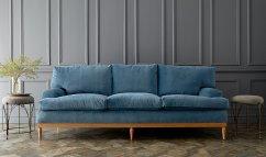 091916_sofa_Lead