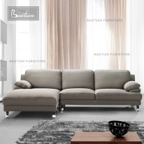 Latest_living_room_sofa_design_Turkish_sofa