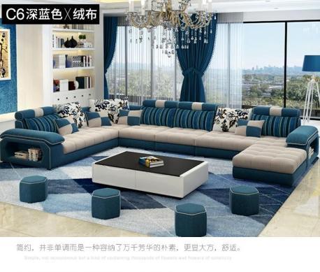 Living_Room_Sofa_set_Home_Furniture_modern_linen_hemp_velvet_fabric_sectional_sofas_U_shape_big_750x