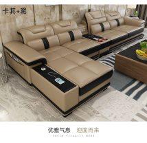 Living_Room_Sofa_set_corner_sofa_speaker_real_genuine_cow_leather_sectional_sofas_minimalist_muebles.1543066995