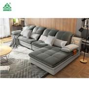 New_Arrival_L_Shape_Design_Sofa_Home_Living_Room_Sofa