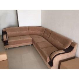 designer_sofa_set_500x500
