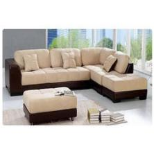 living_room_sofa_set_250x250