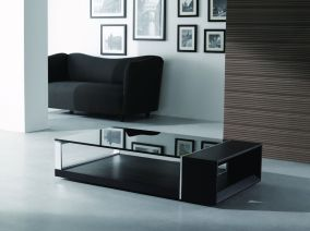 Coffee_Table (1)