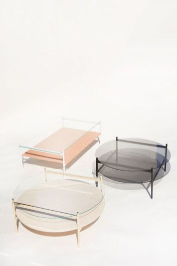Coffee_Table - 2020-01-11T210149.186