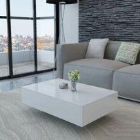 Coffee_Table - 2020-01-11T210150.985