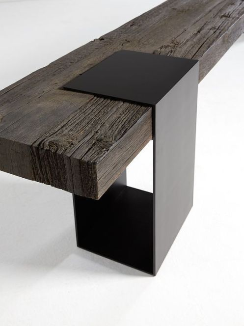 Coffee_Table - 2020-01-11T210152.584