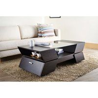 Coffee_Table - 2020-01-11T210153.152
