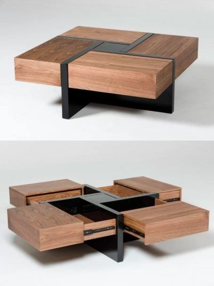 Coffee_Table - 2020-01-11T210154.484