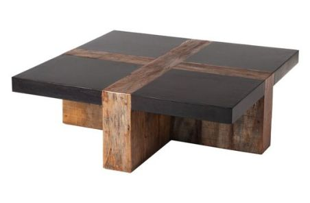 Coffee_Table - 2020-01-11T210155.042