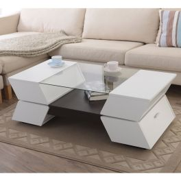 Coffee_Table - 2020-01-11T210155.801