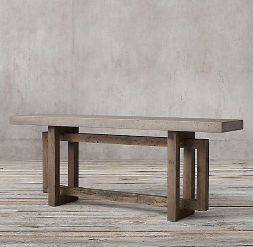 Coffee_Table - 2020-01-11T210158.489