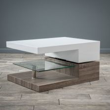 Coffee_Table - 2020-01-11T210158.587