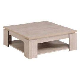 Coffee_Table (27)