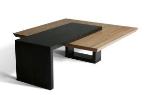 Coffee_Table (30)