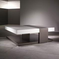 Coffee_Table (32)