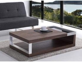 Coffee_Table (38)