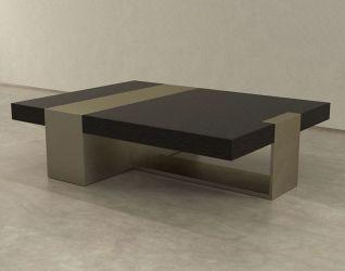 Coffee_Table (4)