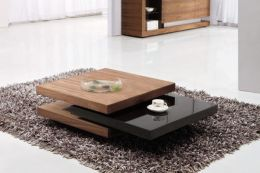 Coffee_Table (40)
