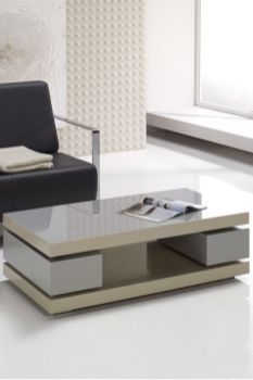 Coffee_Table (42)