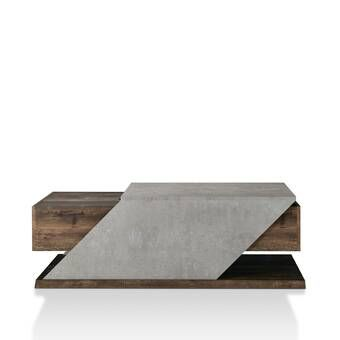 Coffee_Table (43)