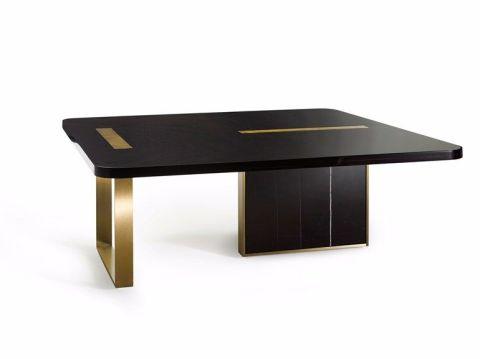 Coffee_Table (48)