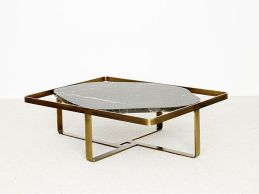 Coffee_Table (54)