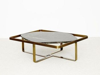 Coffee_Table (54)