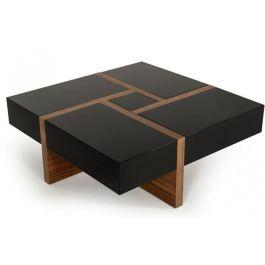 Coffee_Table (55)