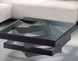 Coffee_Table (58)
