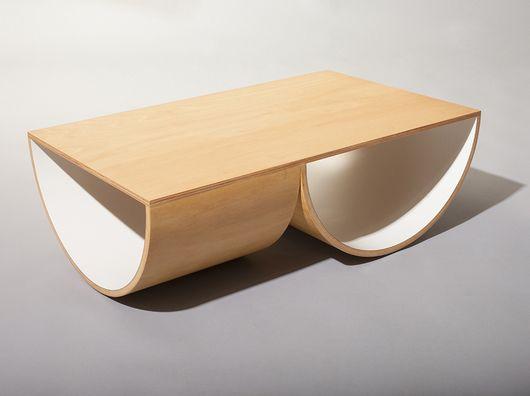Coffee_Table (64)