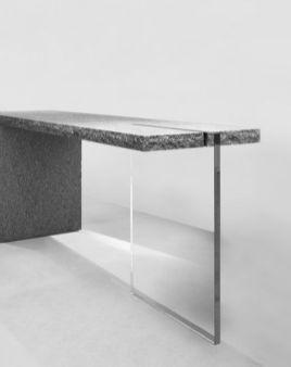 Coffee_Table (66)