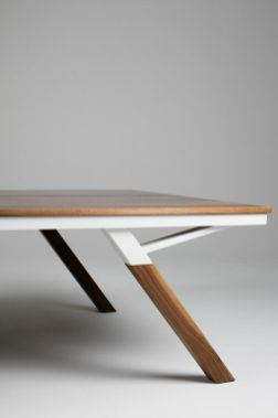Coffee_Table (68)