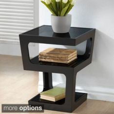 Coffee_Table (70)