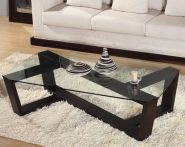 Coffee_Table (72)