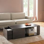 Coffee_Table (73)