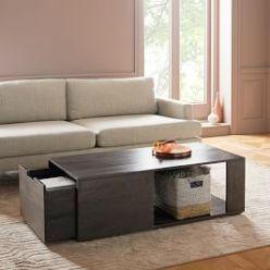 Coffee_Table (73)
